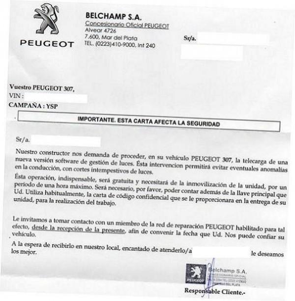 carta-peugeot