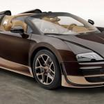 rembrandt-bugatti-veyron-grand-sport-vitesse-1p