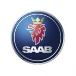 saab-logo