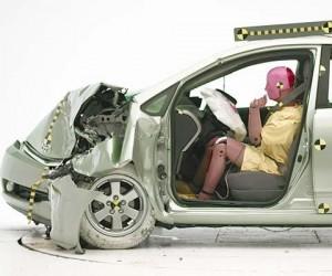 seguridad-coches