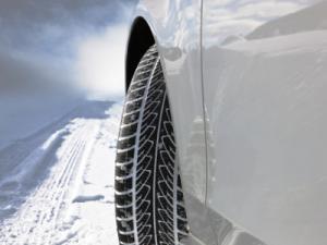 neumático-invierno