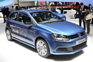 volkswagen-polo-blue-gt